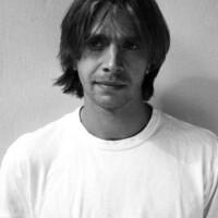 Илья Ромашко