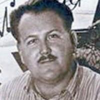 Александр Гладков