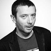 Алексей Агранович