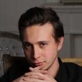 Александр Мишунин