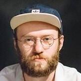 Кирилл Заборихин