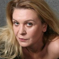 Екатерина Карпушина