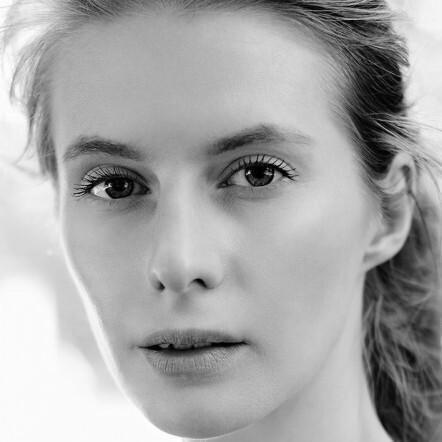 Ирина Брагина