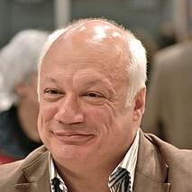 Эрик-Эмманюэль Шмитт