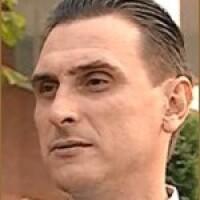 Борис Казаков
