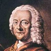 Георг Филипп Телеман