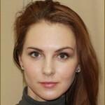 Виктория Ярёменко
