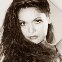 Радмила Богданова
