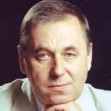 Борис Морозов