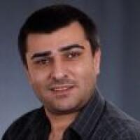 Мурад Годжаев