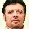 Артур Булдыженко