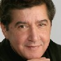 Георгий Жемчужный
