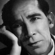 Алехандро Касона