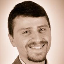 Андрей Сащенко