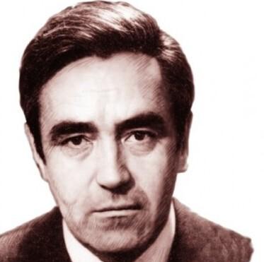 Азат Абдуллин