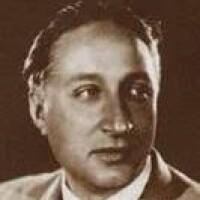 Иван Ром-Лебедев