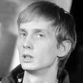 Элмар Сеньков