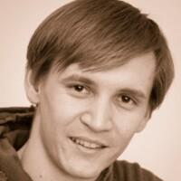 Даниил Коробейников