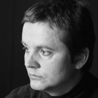 Константин Денискин