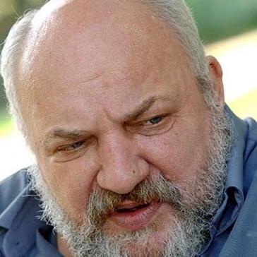 Владимир Гуркин