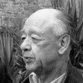 Эжен Ионеско