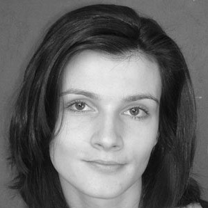 Клаудиа Бочар