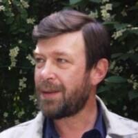 Евгений Юшин