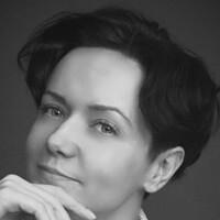 Мария Казначеева (Жойдик)