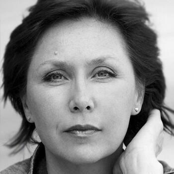 Наталья Лоскутова