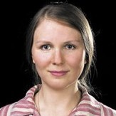 Ульяна Милюшкина
