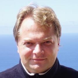 Питер Куилтер