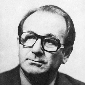 Петр Градов
