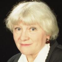 Мария Скуратова