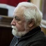 Владислав Старчевский