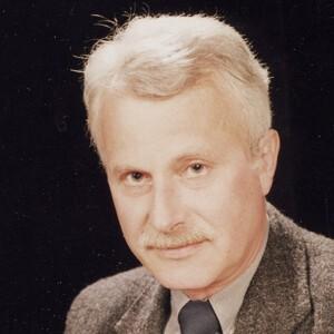 Виталий Стремовский