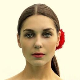 Елена Сванидзе