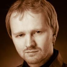 Вадим Чибисов