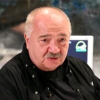 Стуруа Роберт