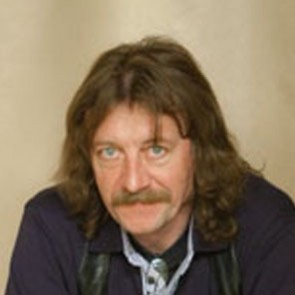 Александр Задохин
