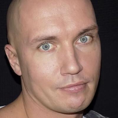 Дмитрий Астапенко