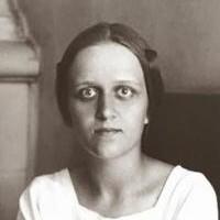 Елена Тудоровская