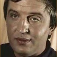 Николай Косенко