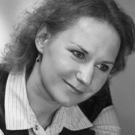 Татьяна Трусова