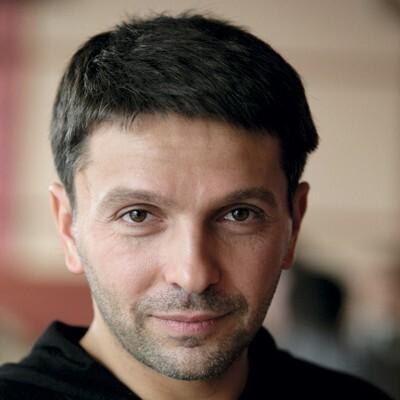 Леонид Барац