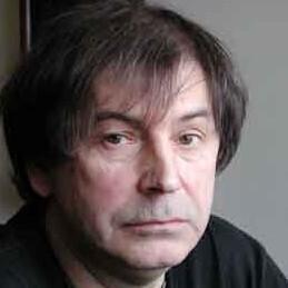 Анатолий Егоров