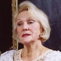 Светлана Мизери