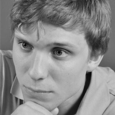 Георгий Авшаров