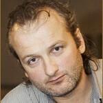 Алексей Шулин