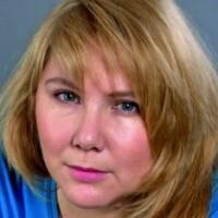 Земфира Арсланова