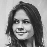 Карина Шашарина